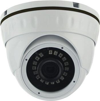 Boss Dome Camera