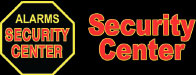 Security Center, Locally Monitored Residential and Commercial Security